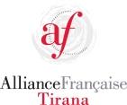 af_logo_tirana