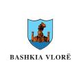 bsh vlore