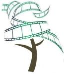 EFFA 2014 Logo