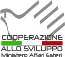 Logo DGCS_2013_Ita_quadrato